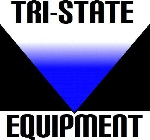 Welsome to tristate equipment in Southwestern Ohio